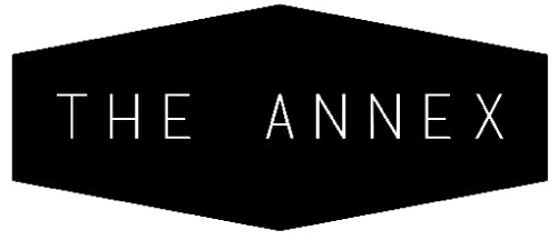 Logo - The Annex