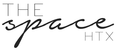 Logo - The Space HTX